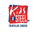 Kids of Steel Triathalon